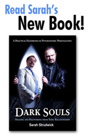 dark souls the book